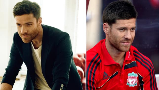 «Θέλω κάποτε να γίνω προπονητής της Λίβερπουλ» | Sportsking.gr
