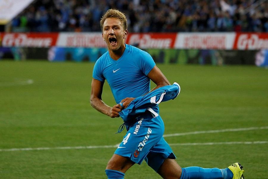 Επιστρέφει στα πάτρια εδάφη ο Κρισίτο! | Sportsking.gr