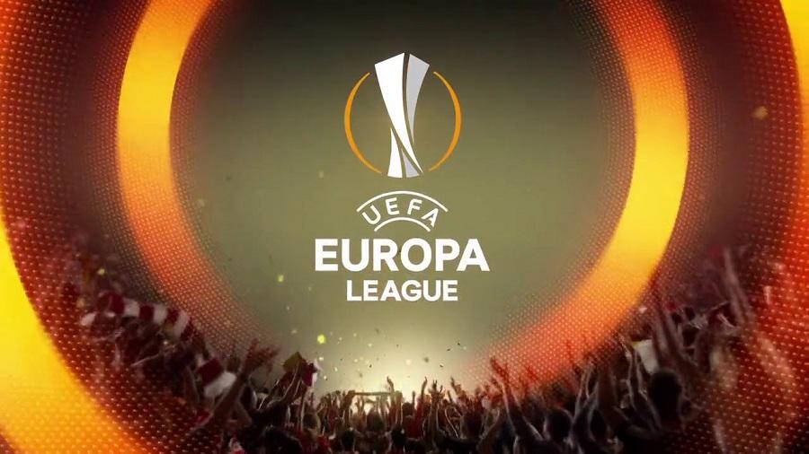 H ενδεκάδα της αγωνιστικής του Europa League (pic) | Sportsking.gr
