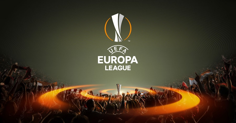 Ματσάρα Μίλαν-Άρσεναλ στους «16» του Europa League! | Sportsking.gr