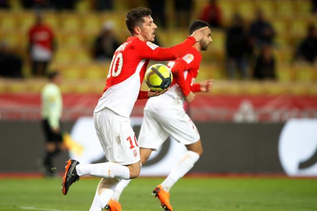 Η καρδιά της πρωταθλήτριας | Sportsking.gr