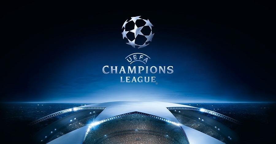 Η κορυφαία ενδεκάδα της αγωνιστικής στο Champions League | Sportsking.gr