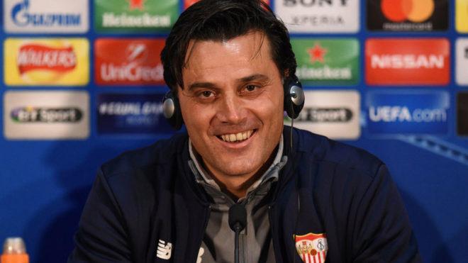 Μοντέλα: «Χρειαζόμαστε ένα γκολ για να περάσουμε» | Sportsking.gr