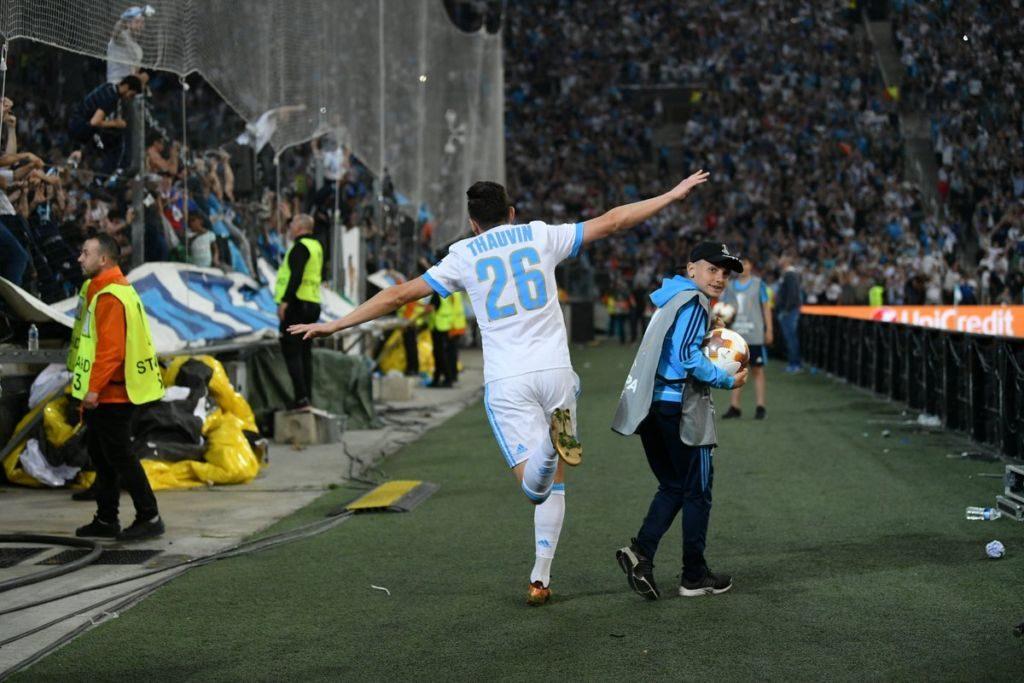 «Σφραγίζει» τελικό μετά από 14 χρόνια η Μαρσέιγ   Sportsking.gr
