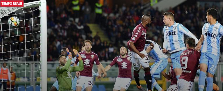 Καθαρίζει το Champions League η Λάτσιο! (vid) | Sportsking.gr