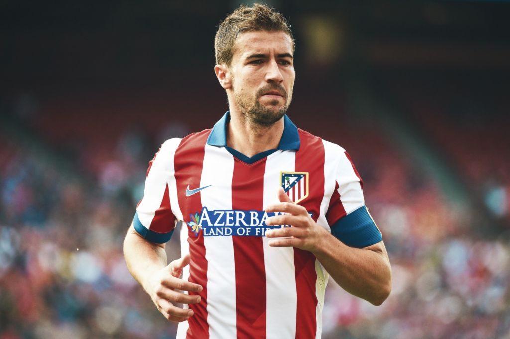 Στα… «πετροδόλαρα» ο Γκάμπι | Sportsking.gr