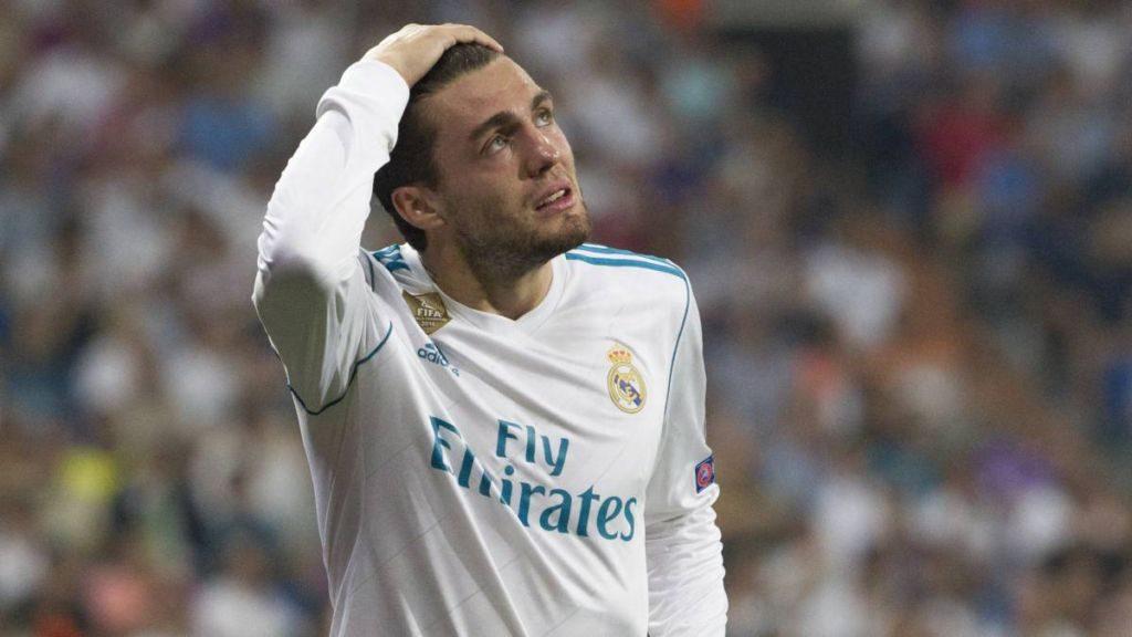 Μιλάνο, Μαδρίτη και ξανά Μιλάνο ο Κόβασιτς | Sportsking.gr