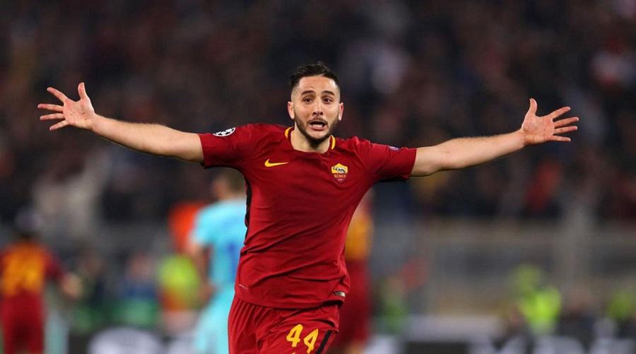 «Ψήνεται» μεγάλη μεταγραφή για τον Μανωλά! | Sportsking.gr