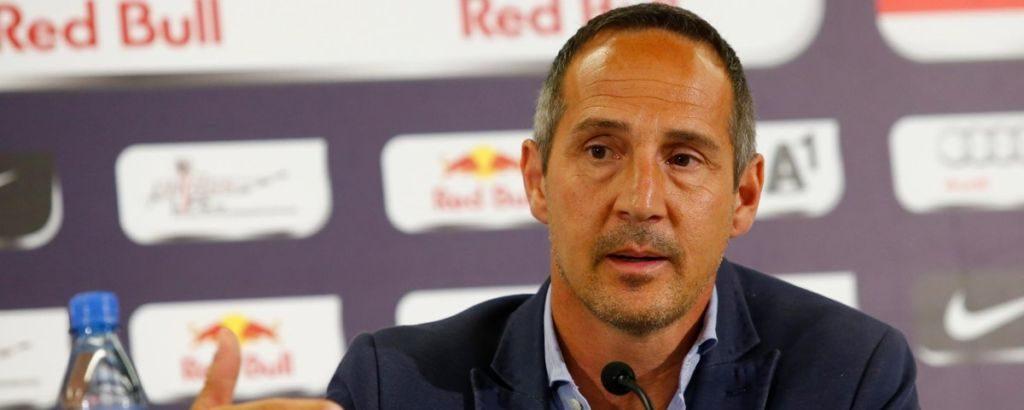 Πήρε Αδόλφο Χίτερ η Άιντραχτ | Sportsking.gr