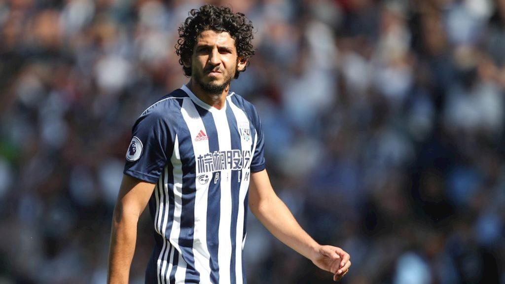 Η φυγή Αλντερβάιρελντ φέρνει παίκτη – έκπληξη στα «Σπιρούνια» | Sportsking.gr