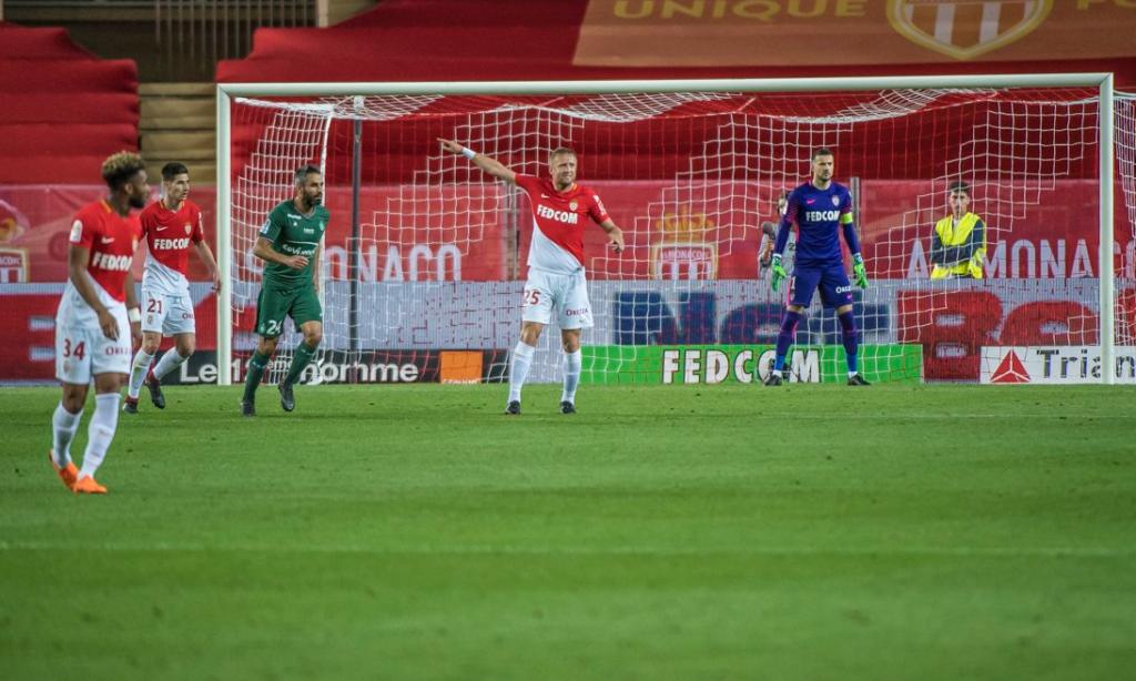 Το Στρασβούργο έφερε τα πάνω κάτω στη μάχη για τα αστέρια (vid) | Sportsking.gr