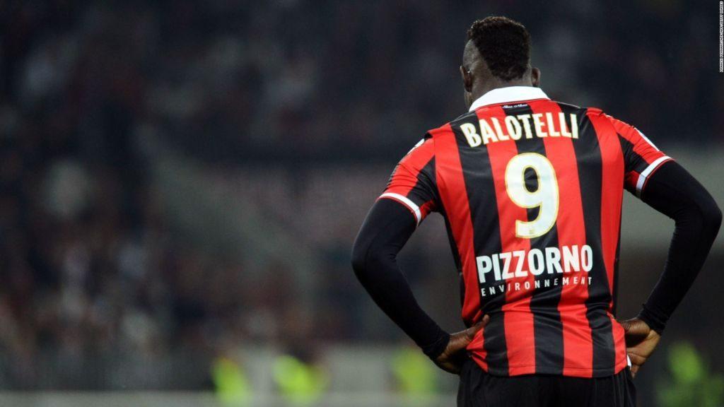 Ραιόλα: «Προς Νάπολι ο Μπαλοτέλι» | Sportsking.gr