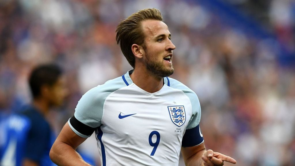 Το «κάρφωσε» και με την Αγγλία ο Κέιν! (vid)   Sportsking.gr