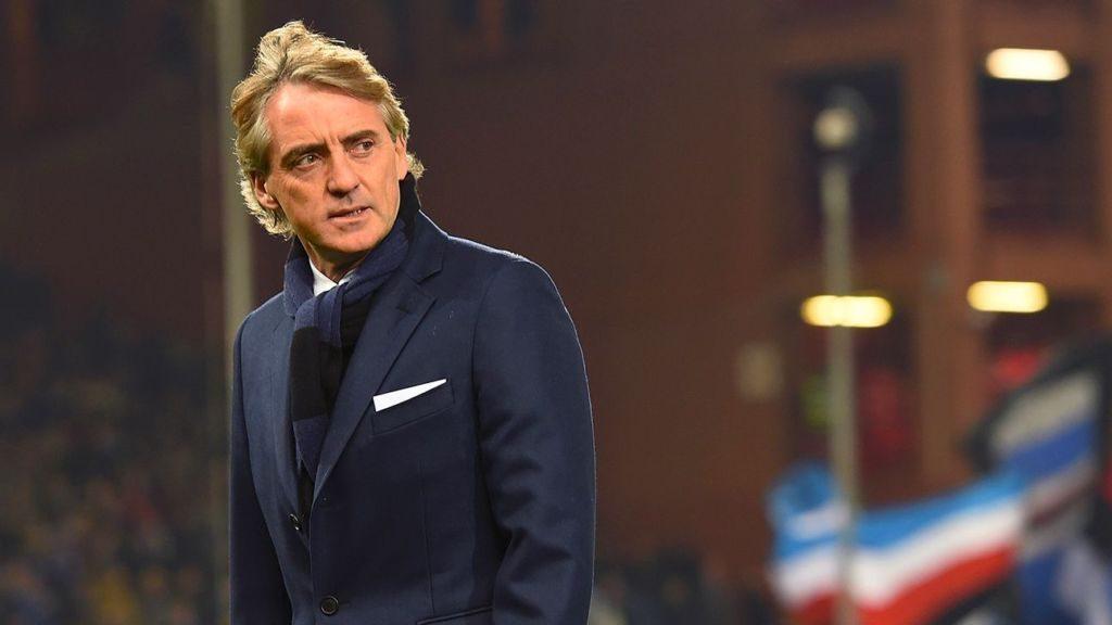 Είπε όχι σε πολλά εκατομμύρια για χάρη της Ιταλίας | Sportsking.gr
