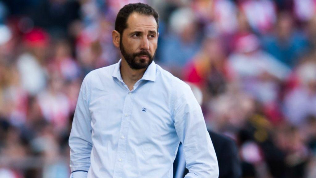 Ανδαλουσιανός ο Πάμπλο Ματσίν | Sportsking.gr