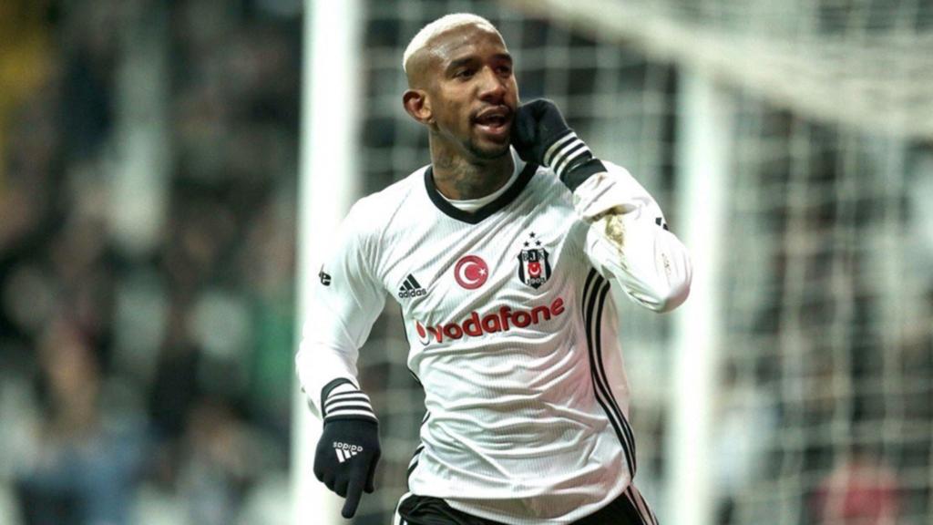 Τον ήθελε η Γιουνάιτεντ, καταλήγει στη Ρόμα ο Ταλίσκα | Sportsking.gr