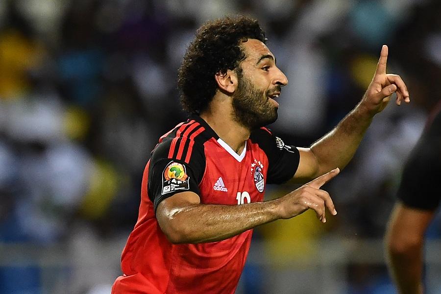 Συγκινεί ο Σαλάχ με ποστάρισμά του για την Αίγυπτο! | Sportsking.gr