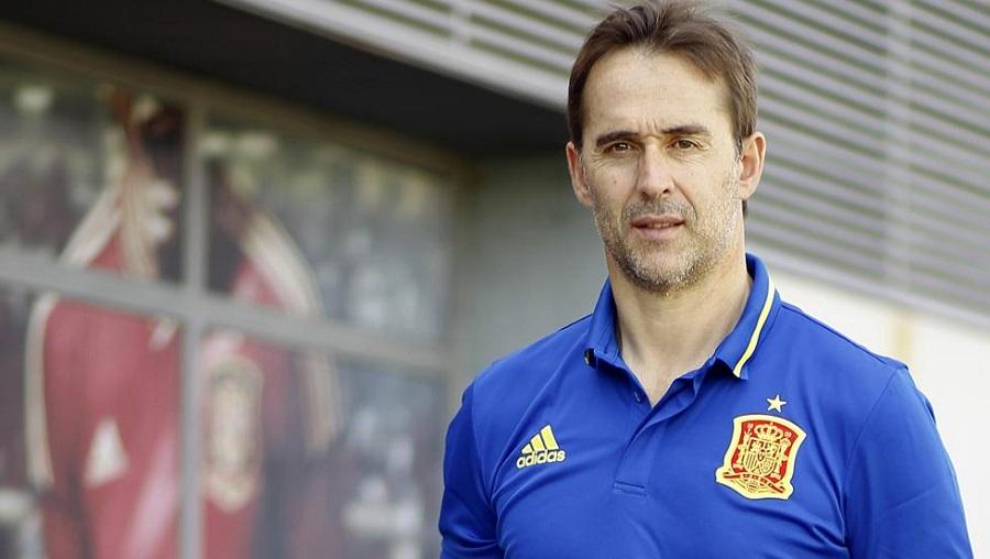 Λοπετέγκι: «Ο Μέσι ο κορυφαίος ποδοσφαιριστής στην ιστορία» | Sportsking.gr