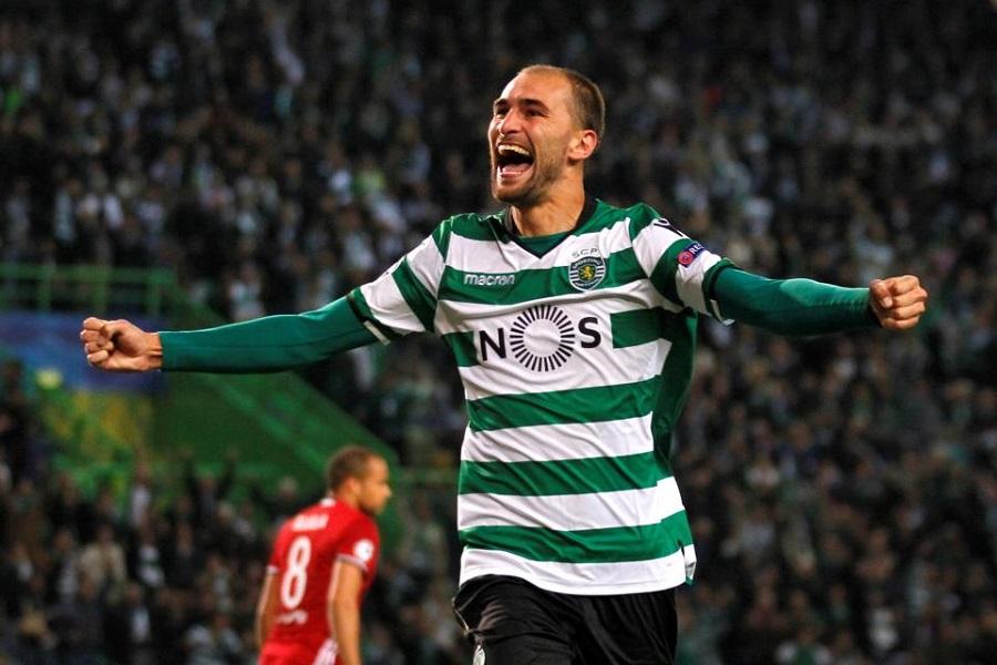 Ενδιαφέρον Σεβίλλης για Μπας Ντοστ | Sportsking.gr