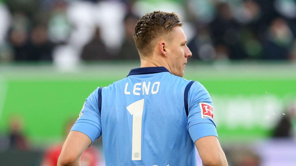Στο παιχνίδι για Λένο και η Λίβερπουλ | Sportsking.gr