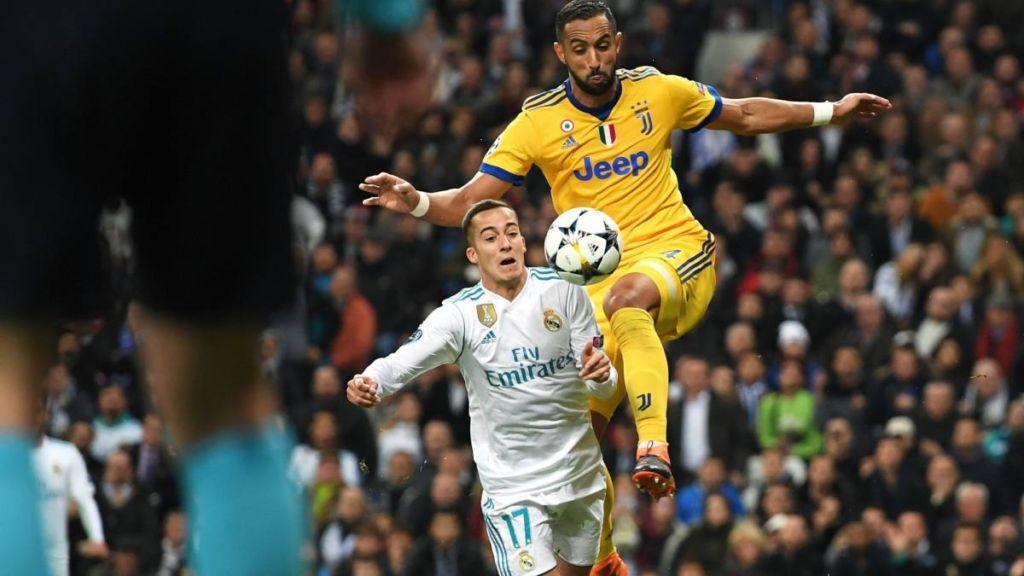 Λούκας Βάσκεθ: «Το VAR δεν θα άλλαζε την απόφαση στη φάση με τον Μπενάτια» | Sportsking.gr