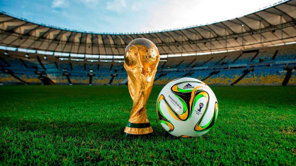 Σε τρεις χώρες το Μουντιάλ του 2026 | Sportsking.gr