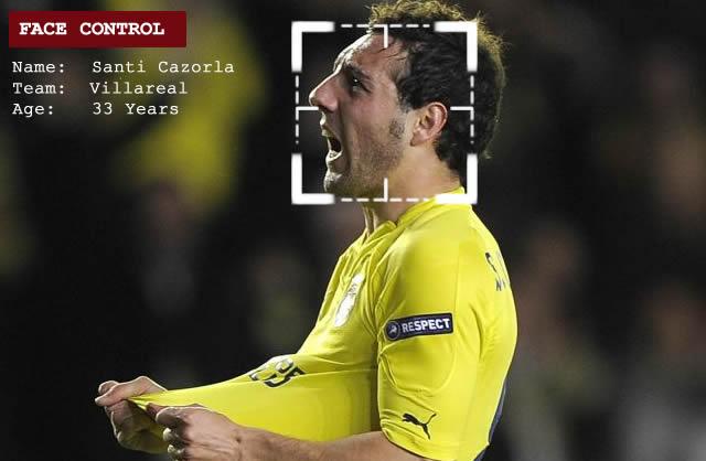 Σάντι Καθόρλα | Sportsking.gr