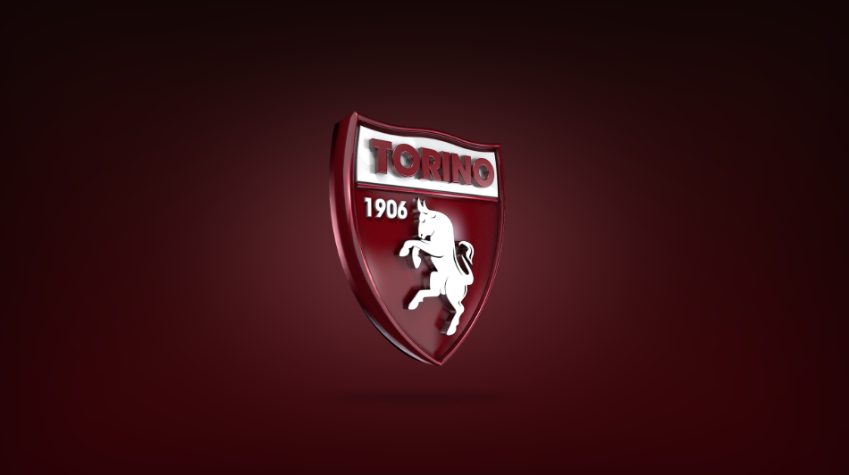 Άσο της Μίλαν κλέβει η Τορίνο | Sportsking.gr