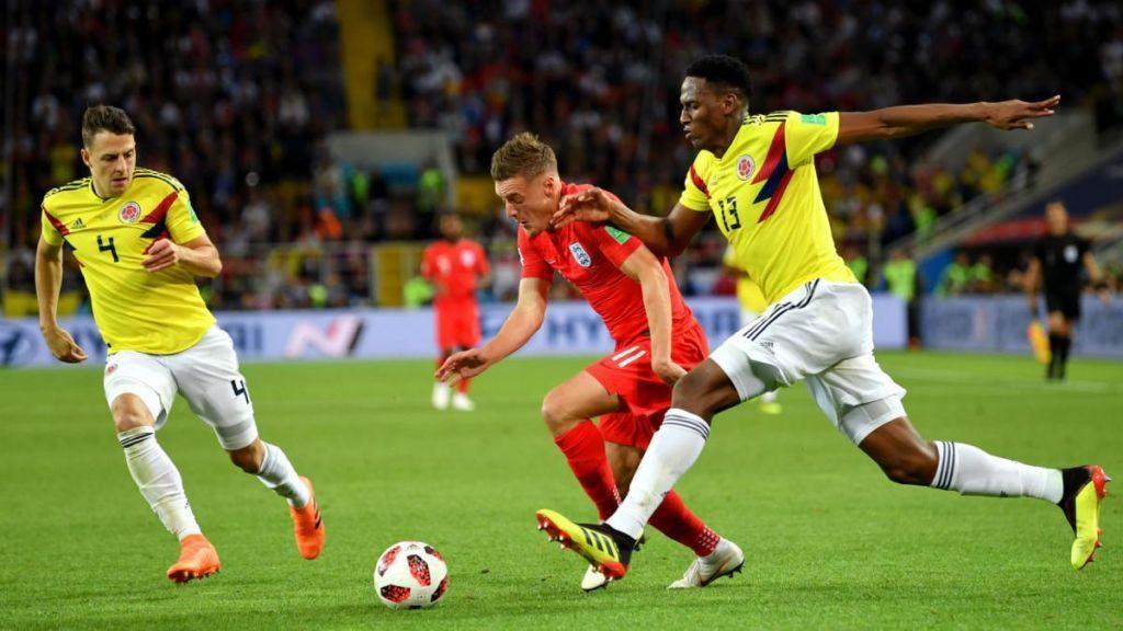 Ο Βάρντι «τρολάρει» τις… πληγές των Ισπανών | Sportsking.gr