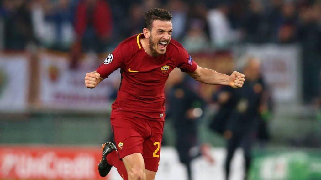 Έτοιμος να ανανεώσει ο Φλορέντσι | Sportsking.gr