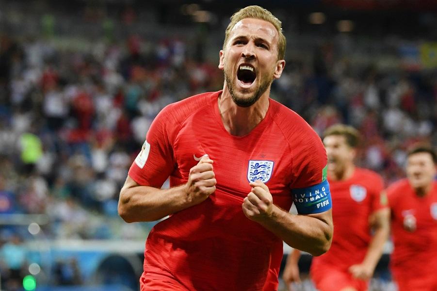 Κέιν: «Είναι απίστευτο, όλοι απόλαυσαν τη νίκη» | Sportsking.gr