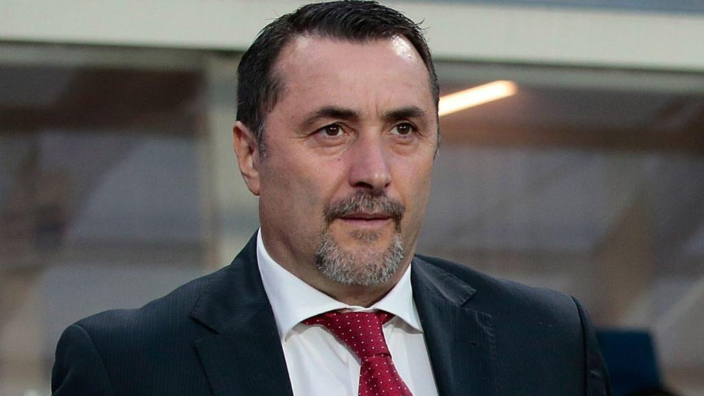 Μιραμπέλι: «Έχουμε υπόψιν μας κάποιες προσθήκες αλλά και αποχωρήσεις παικτών» | Sportsking.gr