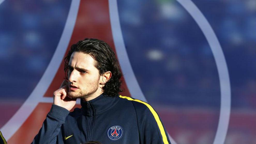Παίζει ξανά για Γιουβέντους ο Ραμπιό | Sportsking.gr