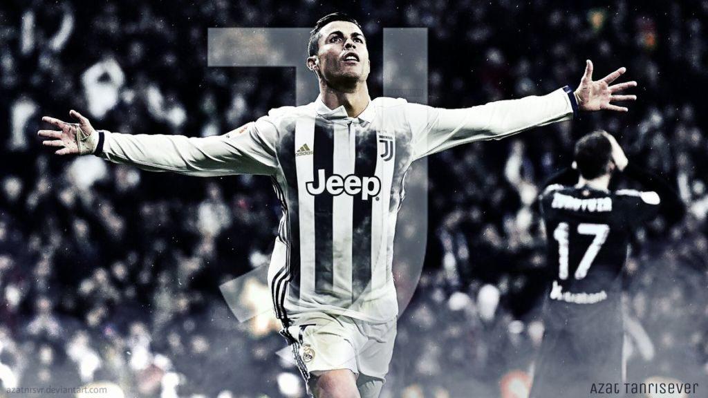 Σκόραρε και πάλι ο Ρονάλντο | Sportsking.gr