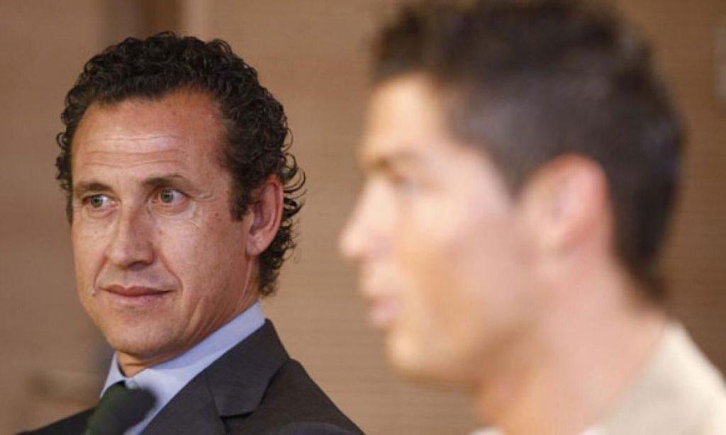 Βαλντάνο: «Ανόητος αν αφήσει τη Ρεάλ ο Κριστιάνο» | Sportsking.gr