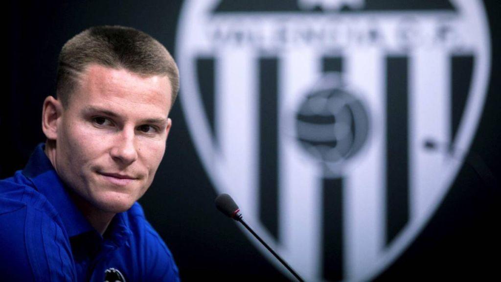 Γκαμεϊρό: «Ελπίζω να βάλω 20 γκολ» | Sportsking.gr