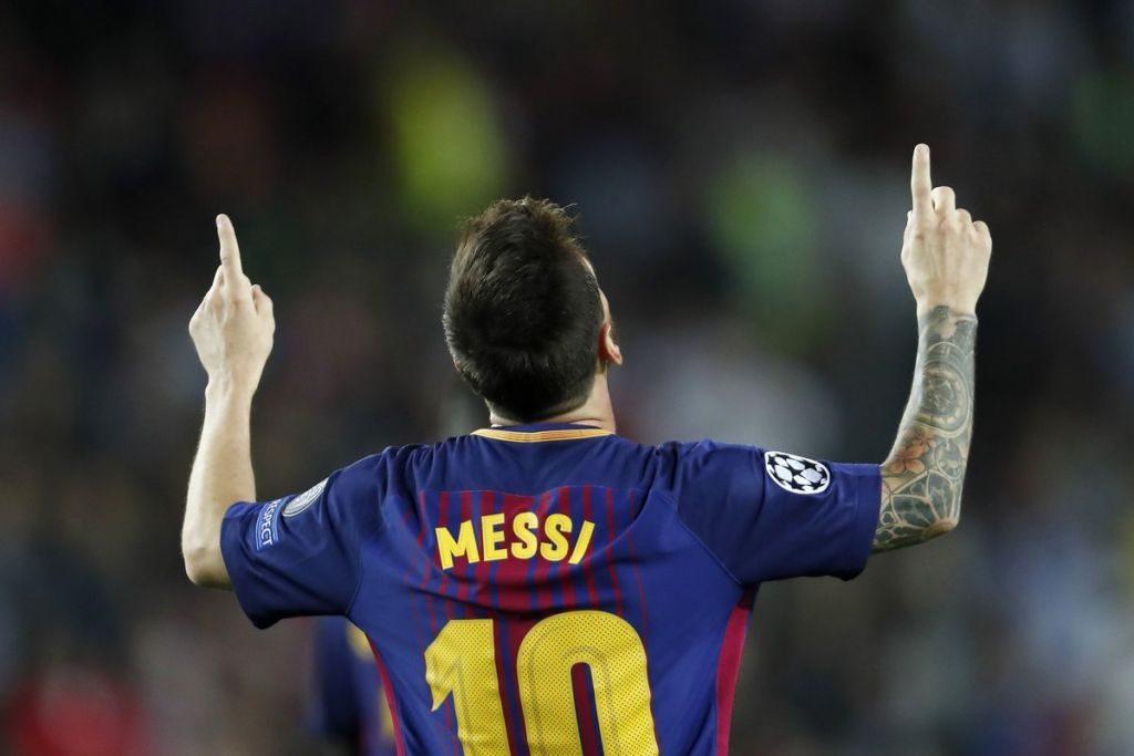 La Liga: Δυσαρέσκεια στους ποδοσφαιριστές για τη συμφωνία με τα παιχνίδια στις ΗΠΑ! (pic) | Sportsking.gr