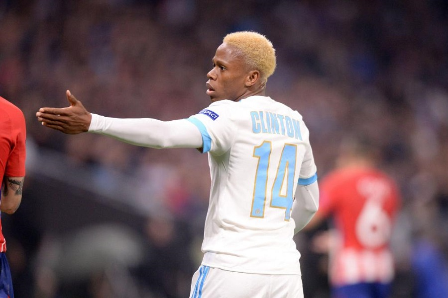 «Έκλεισε» Ντζιέ η Σπόρτινγκ Λισαβόνας | Sportsking.gr