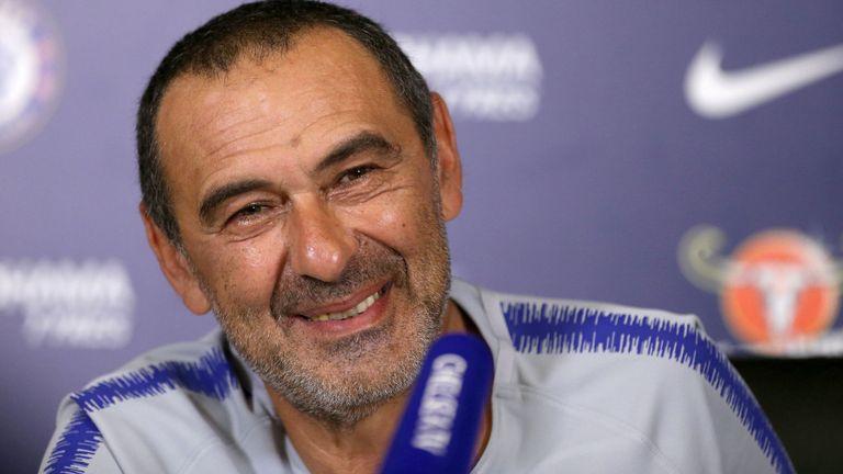 Άλλους δύο παίκτες της Νάπολι θέλει ο Σάρι | Sportsking.gr