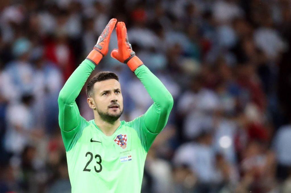Αποσύρεται από την εθνική ο Σούμπασιτς! (pic) | Sportsking.gr