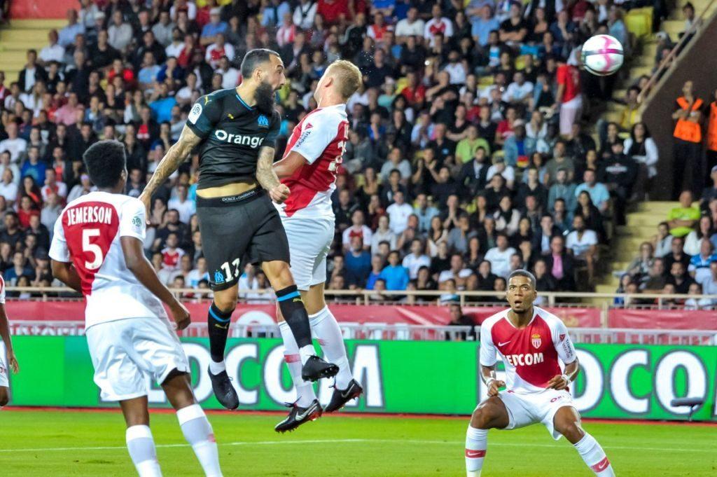 Γκολ ο Μήτρογλου, νίκη για τη Μαρσέιγ   Sportsking.gr