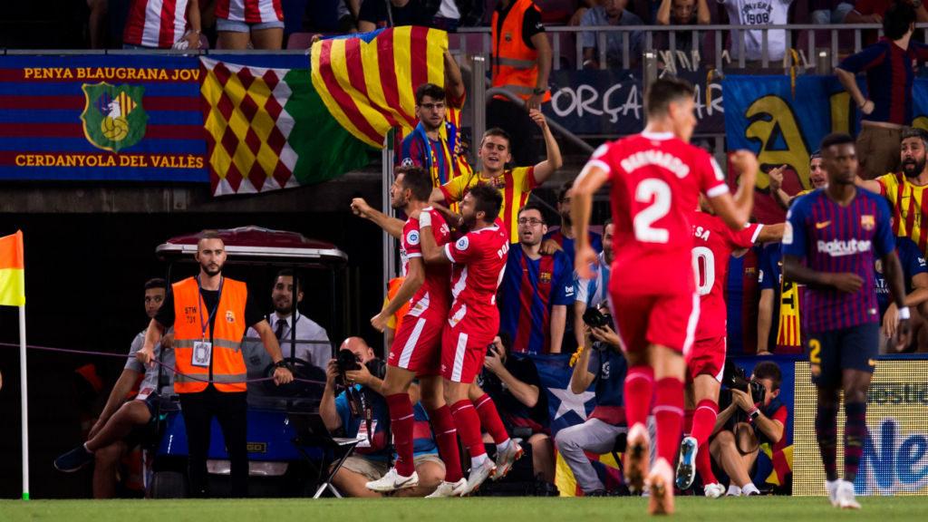 Για μεγάλα πράγματα η ενδεκάδα της αγωνιστικής | Sportsking.gr
