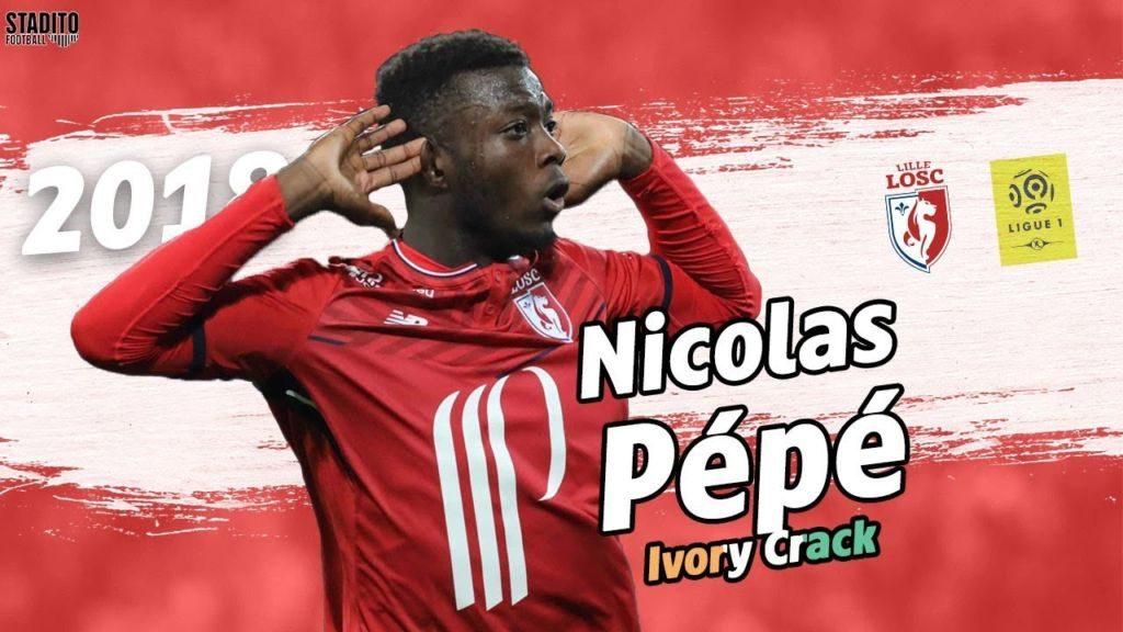 Στη λίστα της Μπαρτσελόνα ο Πέπε | Sportsking.gr