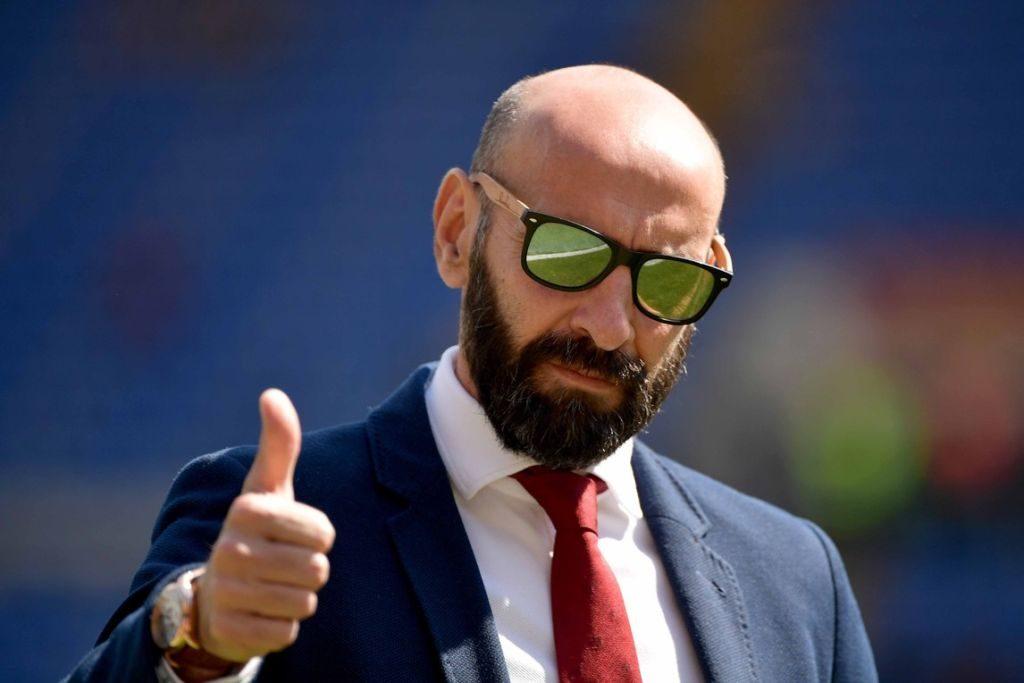Μόντσι: «Θα επιστρέψουμε στα θετικά αποτελέσματα» | Sportsking.gr