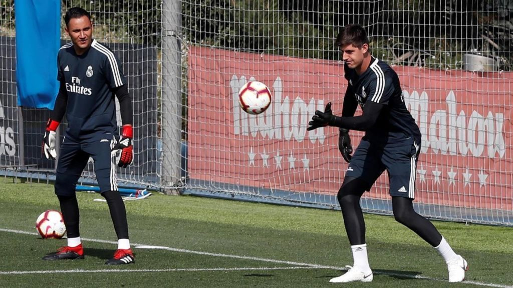 Λοπετέγκι: «Δεν θα σας πω ποιος θα παίξει με τη Ρόμα» | Sportsking.gr