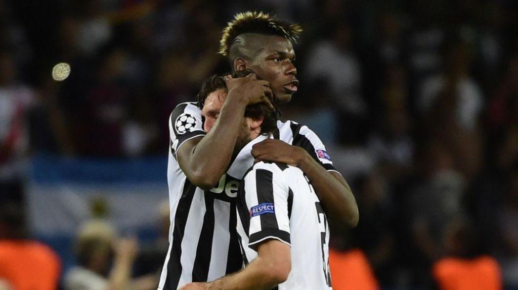 «Δεν θα μου έκανε εντύπωση αν ο Πογκμπά επέστρεφε στη Γιουβέντους» | Sportsking.gr