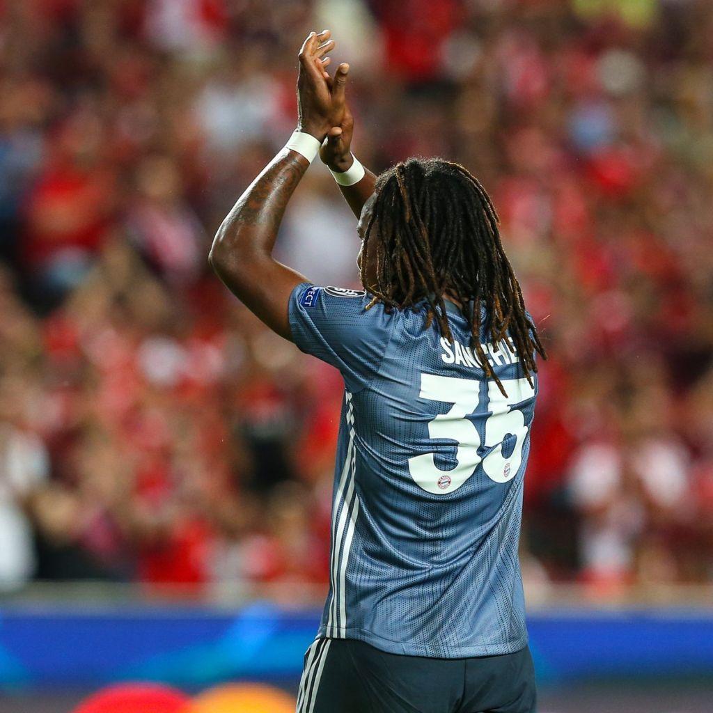 «Κάρφωσε» την πρώην ομάδα του και εκείνοι τον αποθέωσαν! (pics) | Sportsking.gr