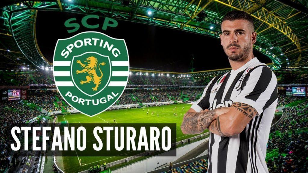 Επιστρέφει ο Στουράρο! | Sportsking.gr