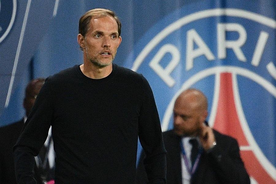 Τούχελ: «Με προσέγγισε η Μπάγερν, αλλά ήταν αργά» | Sportsking.gr