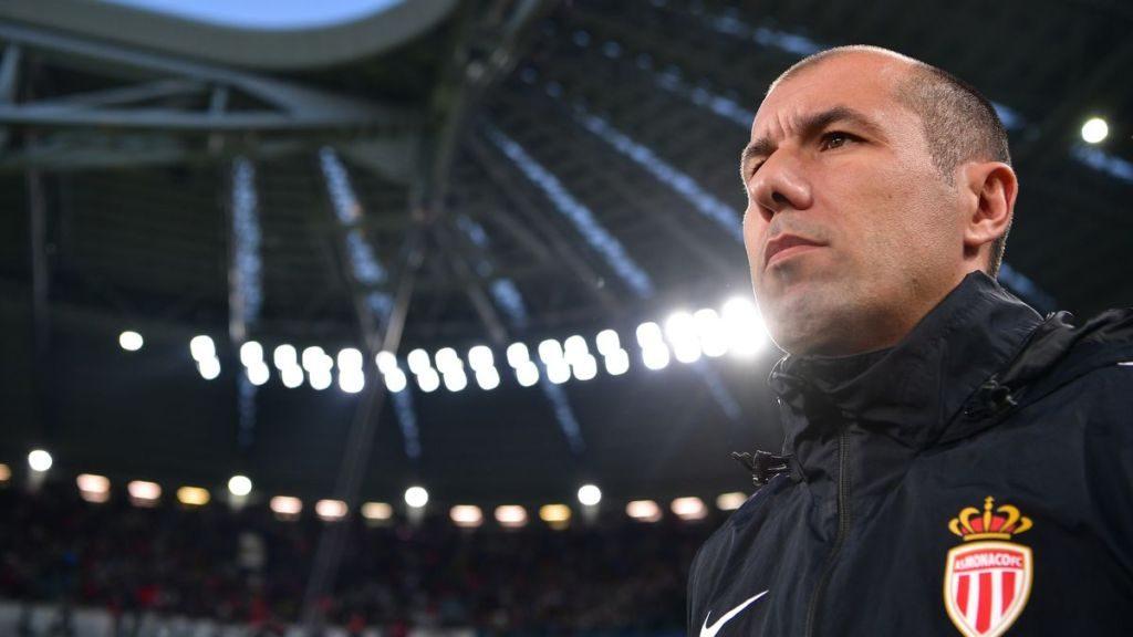 Τέλος από την Μονακό ο Ζαρντίμ | Sportsking.gr